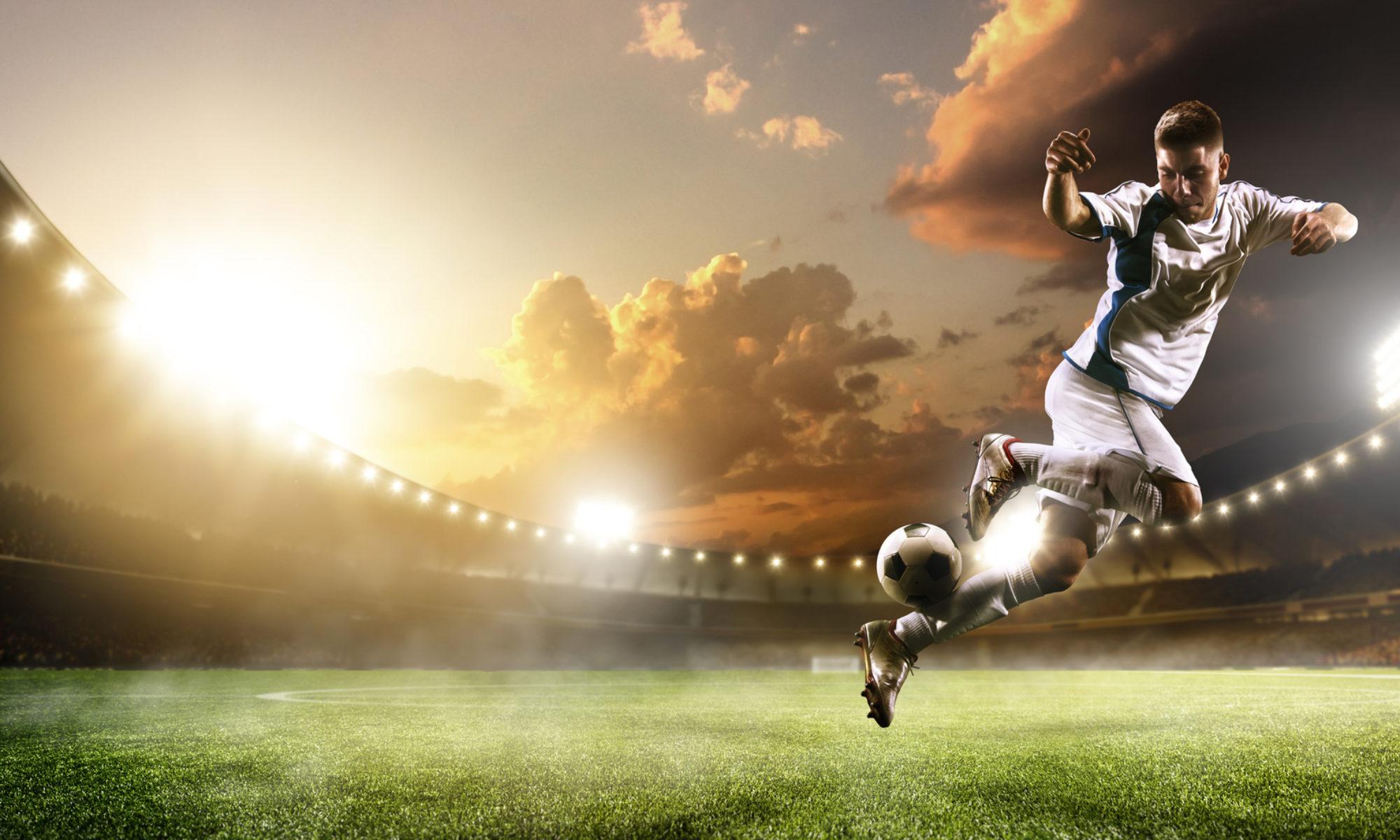 Socceragent24
